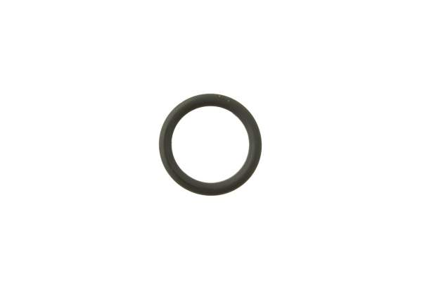 HHP - 3679139 | Cummins ISX/QSX Turbo Oil Supply O-Ring, New - Image 1