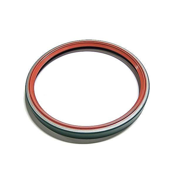 HHP - 5S3903   Caterpillar Seal, Rear Crankshaft, D343 - Image 1