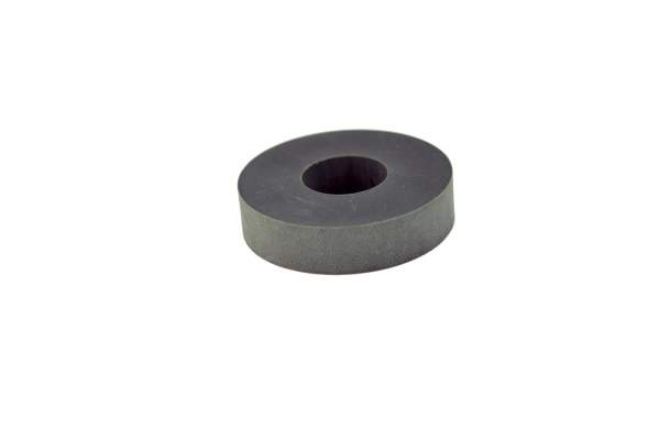HHP - 7C8296 | Caterpillar C12 Oil Pan Isolator - Image 1