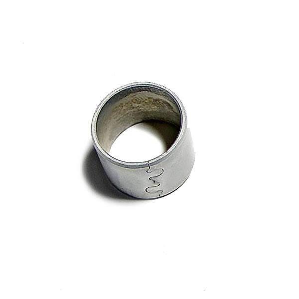 HHP - 8S6511 | Caterpillar Bearing - Oil Pump, 3300 - Image 1