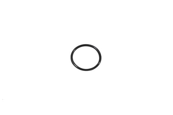 HHP - 6V6228 | Caterpillar 3114/3116 Upper Injector O-Ring - Image 1