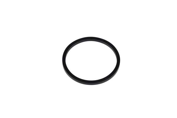 HHP - 3347937   Cummins O-Ring - Image 1