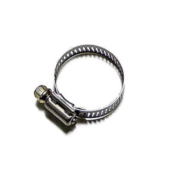 HHP - 2S3440 | Caterpillar Clamp - Image 1