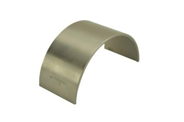 HHP - 1280395   Caterpillar C12 .51mm Connecting Rod Bearing - Image 1