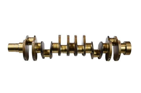 HHP - 3064291 | Cummins N14 Crankshaft, New - Image 1