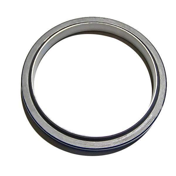 HHP - 2223910 | Caterpillar 3114/3116/3126/C7 Wet Housing Rear Crankshaft Seal - Image 1