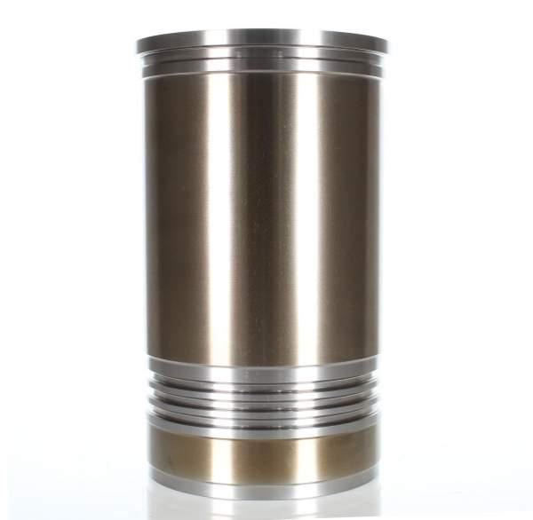 HHP - 1979322WS | Caterpillar 3406/B/C/C15 Liner with Seals Kit, New - Image 1