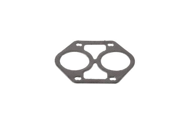 HHP - 4907446 | Cummins Gasket - Exhaust Manifold - Image 1