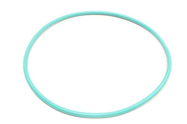 HHP - Cylinder Liner O-Ring Seal for Caterpillar - Image 1