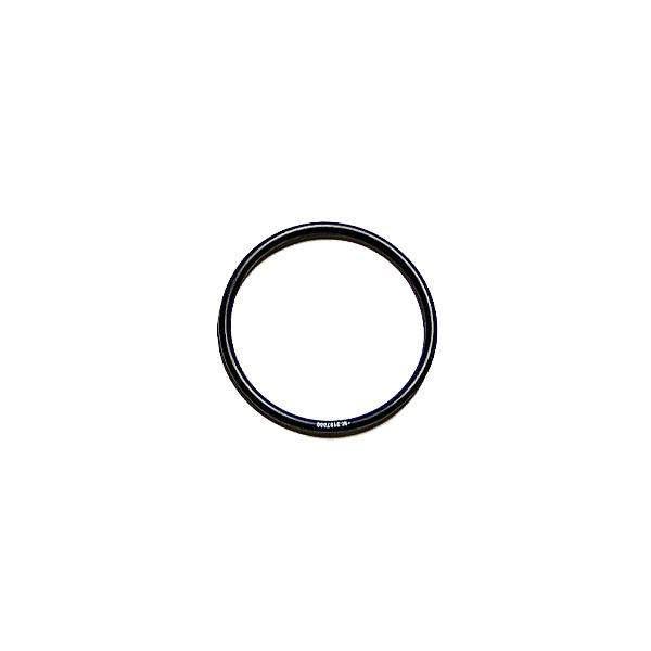 HHP - 2197000 | Seal-O-Ring - Image 1
