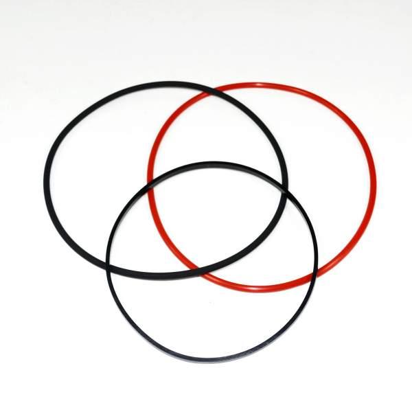 HHP - AR73628 | John Deere 6.466D/6076/6081O-Ring Kit - Image 1