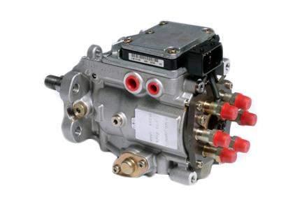 HHP - 2644P502 | Caterpillar 3056E Fuel Pump. Remanufactured - Image 1