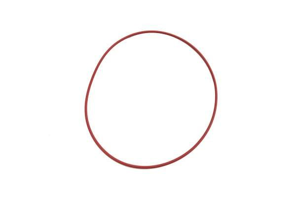 HHP - 3678738 | Cummins ISX Cylinder Liner Seal Ring, New - Image 1