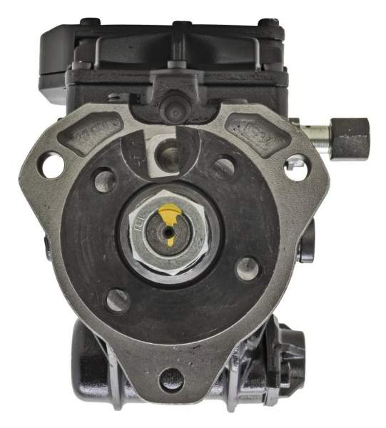 HHP - 0-470-006-010 | Remanufactured, Fuel Pump for Caterpillar - Image 1