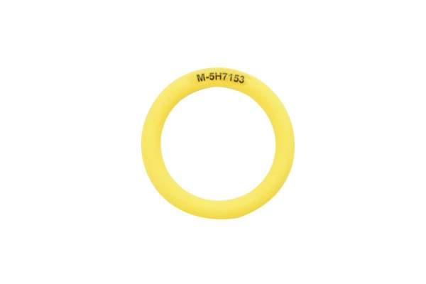 HHP - 5H7153   Caterpillar 3406/B/C Nozzle Adapter Seal Ring (40mm) - Image 1