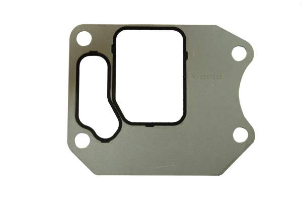 HHP - 3684336 | Cummins ISX/QSX Thermostat Housing Gasket, New - Image 1