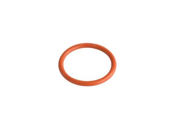 HHP - 1090076 | Caterpillar Seal - O-Ring - Image 1