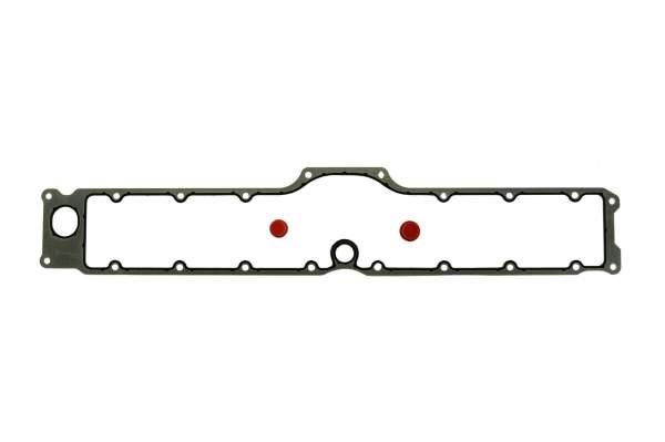 HHP - 4955592 | Cummins ISX/QSX Oil Cooler Housing Gasket, New - Image 1