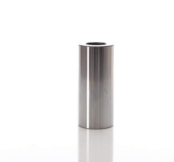 HHP - 1687224 | Caterpillar 3126/C7 Piston Pin - Image 1