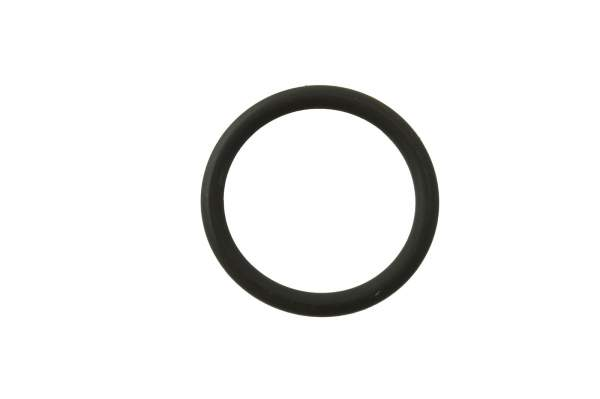 HHP - 3678606 | Cummins ISX/QSX Oil Pan Drain Plug Seal, New - Image 1