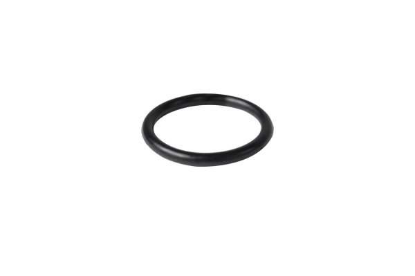 HHP - 6V5063   Caterpillar Seal - O-Ring - Image 1