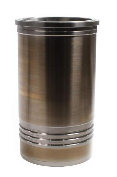 HHP - 2382700   Caterpillar 3406/B/C/E, C15 Cylinder Liner, New - Image 1