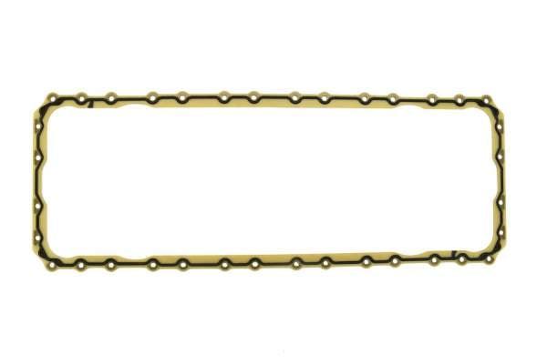HHP - 1662905 | Caterpillar 3126/C7 Oil Pan Gasket - Image 1