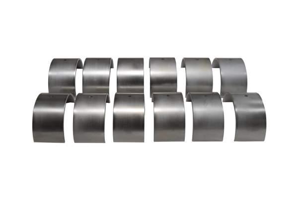 HHP - 23523935 | Detroit Diesel S50/S60 Standard Connecting Rod Bearing - Image 1