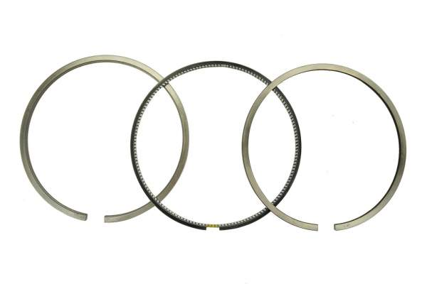 HHP - RSC15E | Caterpillar C15 Ring Set, New - Image 1