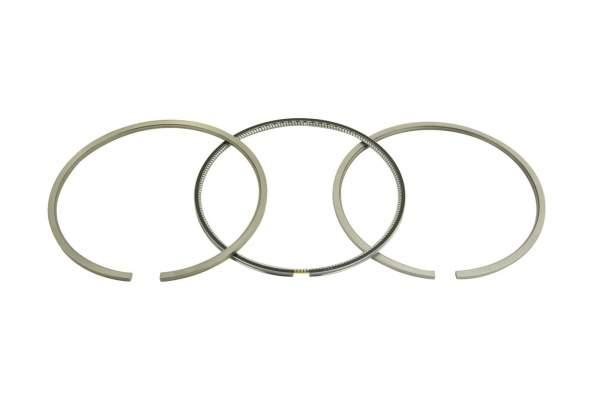 HHP - RS3406E2 | Caterpillar 3406E/C15 Ring Set - Image 1