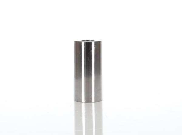 HHP - 1687246 | Caterpillar 3406/B/C/E, C15 Piston Pin, New - Image 1