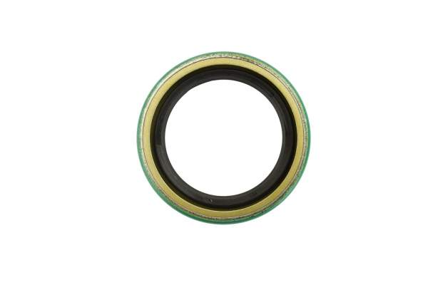 HHP - 5S2106 | Caterpillar 3406/B/C/E, C15 Fan Hub Seal - Image 1