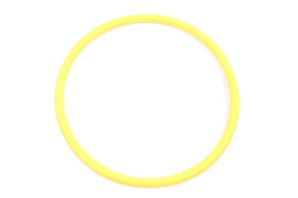 HHP - 2M5173 | Caterpillar Seal - O-Ring - Image 1