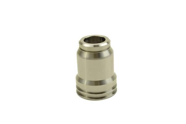 HHP - 2274239 | Caterpillar 3406E/C15 Injector Sleeve, New - Image 1