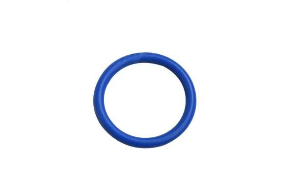 HHP - 8L2786 | Caterpillar 3114 Oil Pan Drain Seal - Image 1