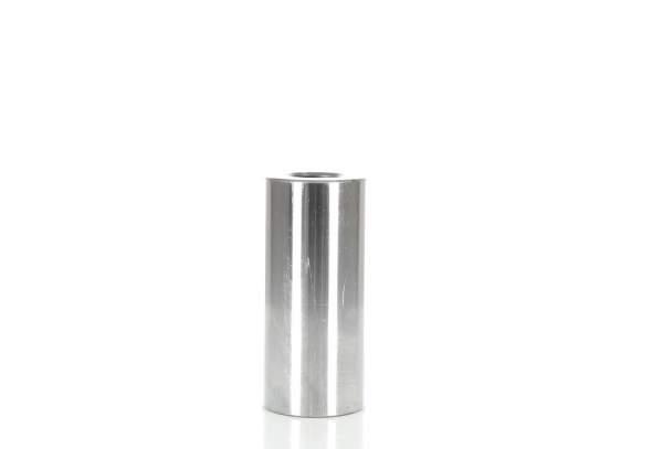 HHP - 8N1608 | Caterpillar 3406/B/C Piston Pin, New - Image 1