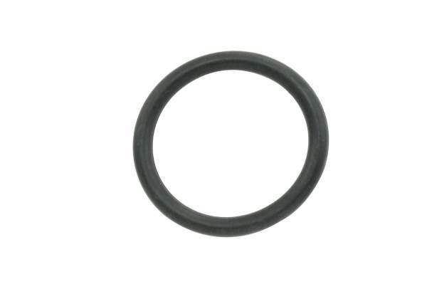 HHP - 3678756 | Cummins ISX/QSX Oil Pickup Tube Seal, New - Image 1