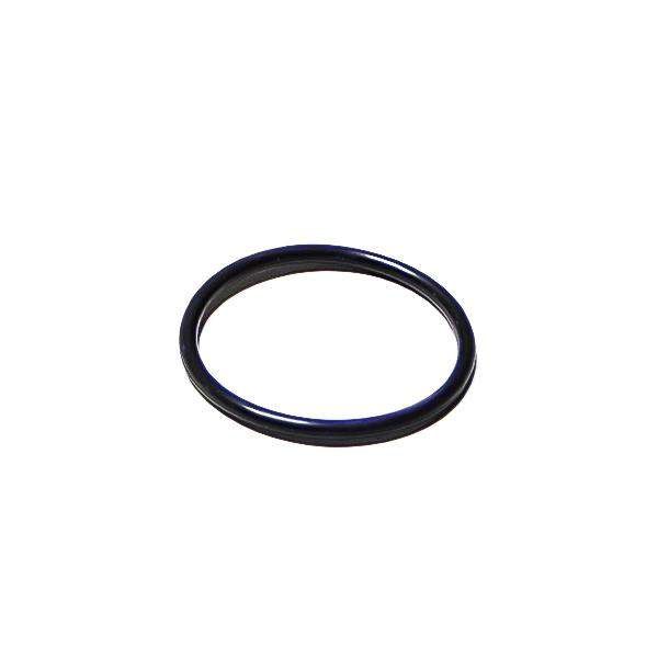 HHP - 3347939 | Cummins Seal Ring - Inj - Image 1