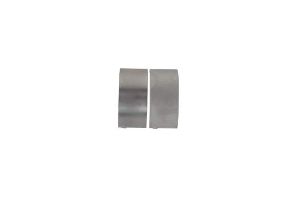 HHP - 3285572 | Con Rod Bearing Std - Image 1