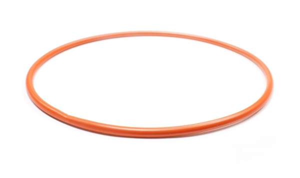 HHP - Cylinder Liner O-Ring Seal For Caterpillar, 3400 - Image 1