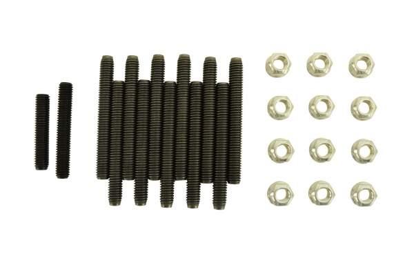 HHP - MCB3406SK | Caterpillar 3406/B Stud Kit, New - Image 1