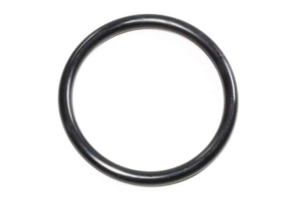 HHP - 4F7390 | Caterpillar Seal - O-Ring General Usage - Image 1