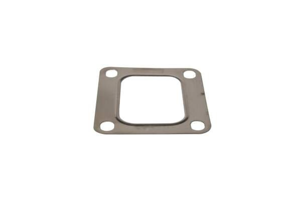 HHP - 3755843 | Cummins ISC/ISL Turbocharger Mounting Gasket - Image 1