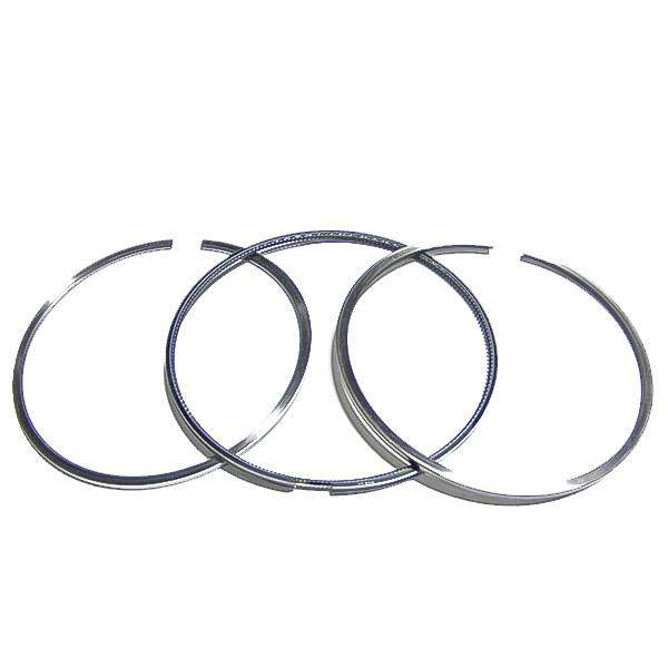HHP - Ring Set, C15 for Caterpillar - Image 1