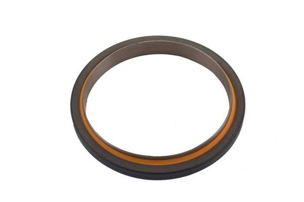 HHP - 2223909 | Caterpillar 3114/3116/3126/C7 Dry Housing Rear Crankshaft Seal - Image 1