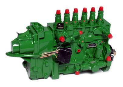 RE61658-John-Deere-8000-Series-Fuel-Pump-Remanufactured