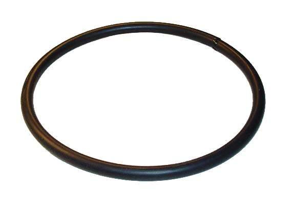 HHP - 093-1342 | o ring - Image 1