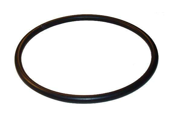 HHP - 093-1345 | Cat o ring - Image 1