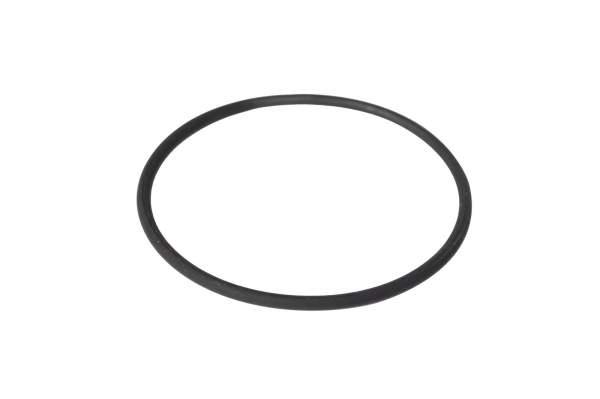 HHP - 5P4889   Caterpillar Seal - O-Ring - Image 1