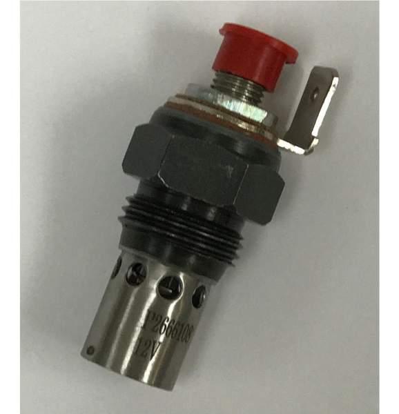 HHP - 035-8059  | Caterpillar Heater Plug - Image 1